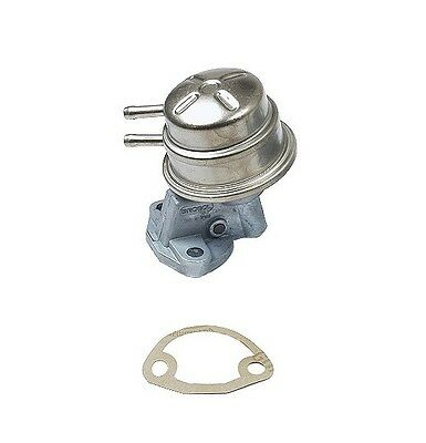 VW Beetle Thing Campmobile Mechanical Fuel Pump Brosol 113 127 025 GBR