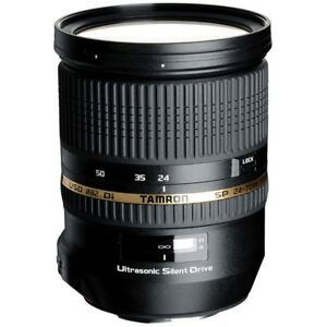 Tamron-24-70mm-1-2-8-Di-Usd-for-Sony-A-Mount