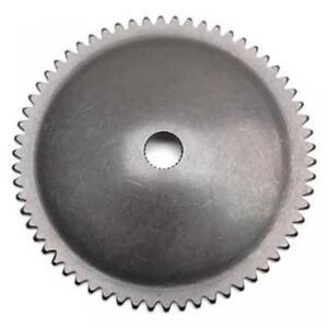 Joue-fixe-variateur-scooter-Norauto-50-Razzo-Neuf