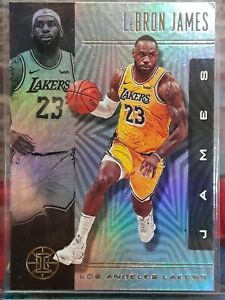 LEBRON-JAMES-LOS-ANGELES-LAKERS-2019-20-PANINI-ILLUSIONS-20-HOT-HOT-HOT-HOT