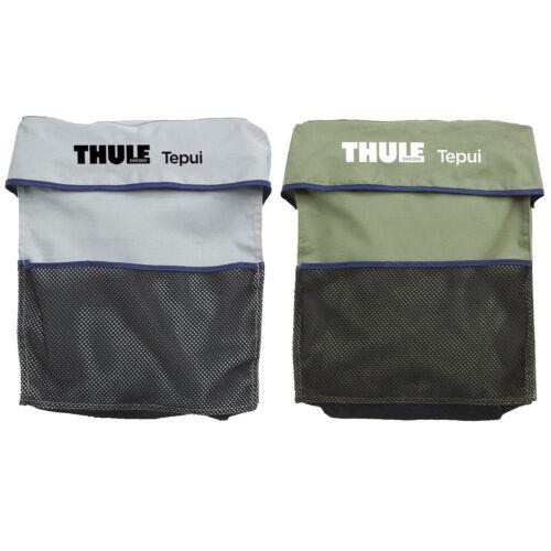 Thule Single Boot Bag Schuhtasche Campingzubehör Tasche für Schuhe Aufbewahrung