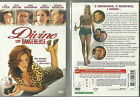 DVD - DIVINE MAIS DANGEREUSE avec MICHAEL DOUGLAS / NEUF EMBALLE - NEW & SEALED