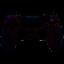 PS4-Scuf-Controller-Shark-Paddles-45-Designs-Auswahl-NEU-amp-vom-Haendler Indexbild 10
