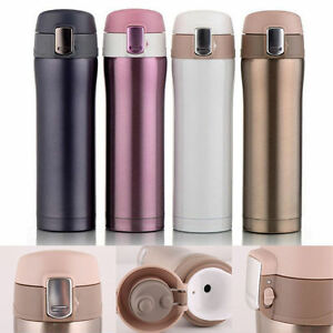 hot-Cup-Bottle-Stainless-Steel-Travel-Mug-Coffee-Tea-Vacuum-insulated-Thermal