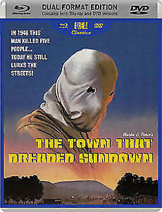 The-Town-That-Dreaded-Sundown-Blu-Ray-DVD-NEW-BLU-RAY-EKA70186