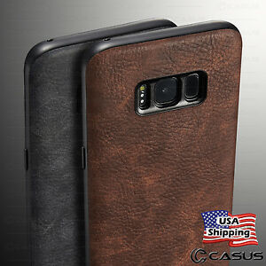 samsung s8 phone case thin
