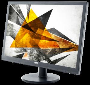 AOC-Professional-E2260SDA-55-cm-22-Zoll-LED-LCD-Monitor-DVI-VGA-Lautsprecher