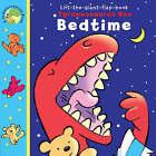 Bedtime by Stuart Trotter (Paperback, 2008)