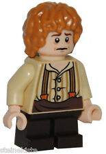 LEGO® The Hobbit Bilbo Baggins Figur NEU