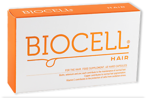 Biocell-Hair-Capsules-02311060-Made-in-Switzerland