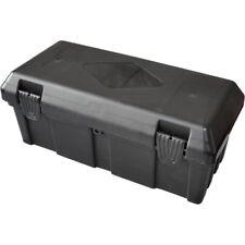 Deichselbox, Werkzeugkasten, Gurtkiste, Anhängerbox, Staukiste Daken B23-0