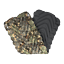 KLYMIT-Static-V-Sleeping-Pad-Kings-Camo-Lightweight-Camping-Pad-REFURBISHED thumbnail 4