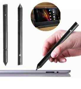 2in1-Universal-Touch-Screen-Pen-Stylus-For-Apple-iPhone-iPad-Tablet-Phone