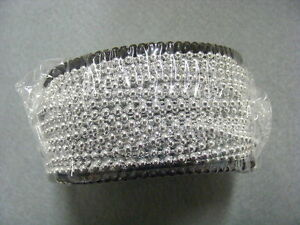 Pearls-on-String-Silver-3mm-30-metres