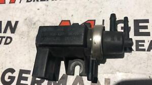 AUDI-SEAT-SKODA-VW-1-9-2-0-TDI-Egr-Solenoide-Presion-Turbo-Boost-1J0906627