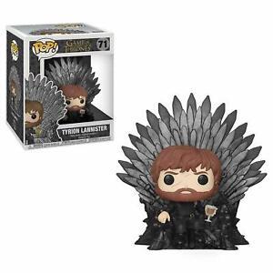 Juego-De-Tronos-Tyrion-sentado-en-trono-de-hierro-3-75-034-POP-VINILO-FIGURA-FUNKO-71