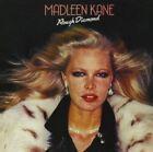 Rough Diamond 0670945621723 by Madleen Kane CD