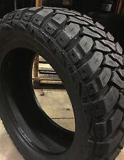 4 NEW 31x10.50r15 Kenda Klever M/T KR29 Mud Tire 31 10.50 15 1050 R15 MT 6 ply