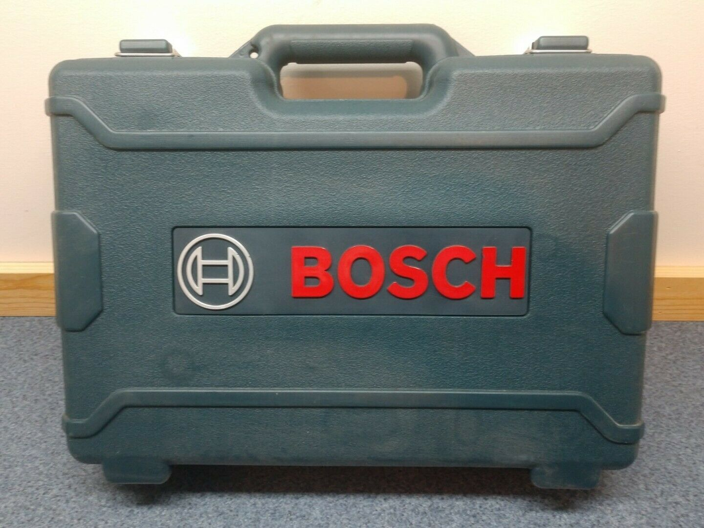 Bosch 2608658038/Special for Pallet Repair