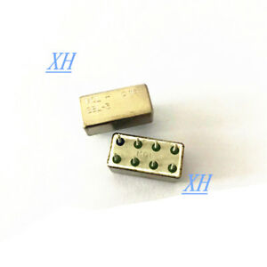 SBL-3-RF-FREQUENCY-MIXERS-Double-Balanced-7-dBm-0-025-200-MHz-1PCS