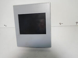Invertag ITM-VGA6H-24-RE- Invertag ITM Moniteur