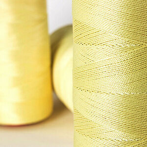 Heavy-Duty-Kevlar-Line-Test-100lbs-1000-4000ft-Made-with-KEVLAR-Sewing-Thread