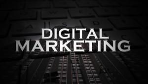 Marketing-szeptany-60-szt