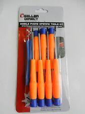 9-P Torx T3 T4 T5 T6 T7 T8 T10 Mgnetic Screwdrivers Repair Kit Tool Set Tools