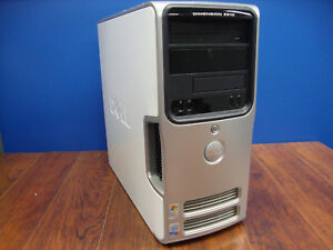 DIMENSION E510 DRIVER WINDOWS XP