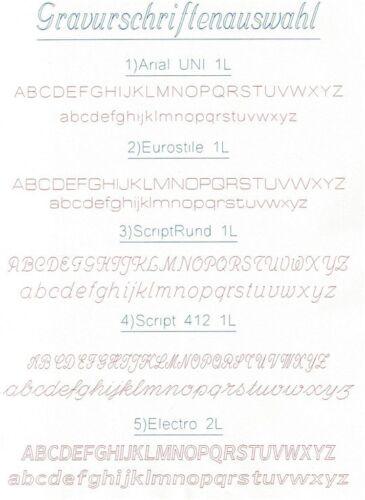 K3dw /_ Acier inoxydable double-sonnerie plaque sonnette LED-Blanc. sonnerie sonnette Bouclier