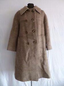 WEILL PARIS  Très Beau Manteau Femme  Beautiful Coat Woman WEILL    eBay e14c33a24c48