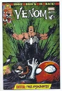 Venom-6-Marvel-2017-Tyler-Kirkham-Variant