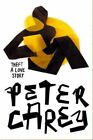 Theft by Peter Carey (Paperback, 2007)