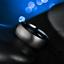 Anello-Fede-Fedina-Fascia-da-8-mm-Uomo-Donna-Unisex-Acciaio-Black-Coppia-Regalo miniatura 5