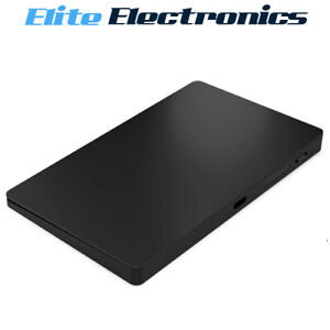 Brydge W-Touch Bluetooth Wireless Touchpad For Windows BRY2303