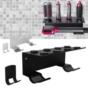 Alloy-Stand-Bracket-Holder-For-Dyson-Supersonic-Hair-Dryer-Accessories-Storage