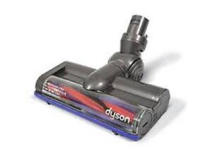 Image of: Stick Vacuum Image Is Loading Dysonv6animalmotorheadassembly94985205 Ebay Dyson V6 Animal Motorhead Assembly 94985205 5053197062783 Ebay