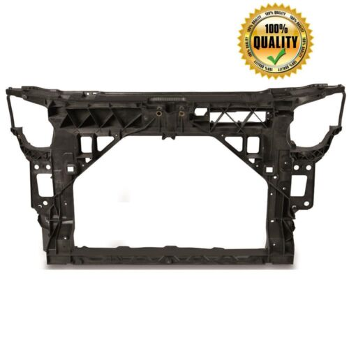 Front Scaffold Slam panel With A//C PETROL//DIESEL  for Seat Ibiza  2008-2012