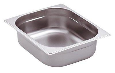 GN Behälter Gastronombehälter 1//2-20 mm gastlando