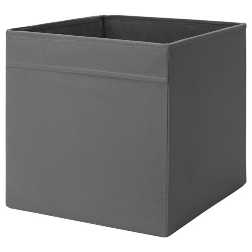 """Pliable boîte de rangement stockage jouets livre magazine Organisateur /""""Inspire Drone BOX/"""""""