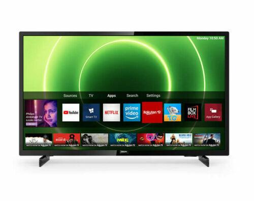 Philips 43PFS6805 – 43″ – LED Full HD (Smart TV) Offerte e sconti