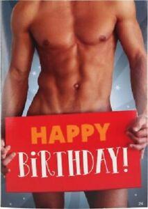 Männer geburtstag sexy Geburtstagssprüche für