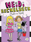 Heidi Heckelbeck Casts a Spell by Wanda Coven (Paperback / softback)