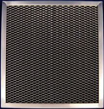Broan Range Hood Filter Fan Screen Stove General Electric Kitchen Part S97007696