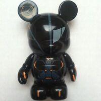 "Tron Legacy Rinzler Disney Vinylmation 3"" Figure"