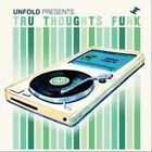 Unfold Presents: Tru Thoughts Funk by Various Artists (CD, May-2010, Unfold)