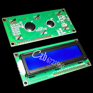 New-1602-16x2-HD44780-Character-LCD-Display-Module-LCM-blue-blacklight