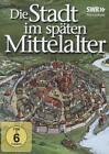 Die Stadt im späten Mittelalter (2014)