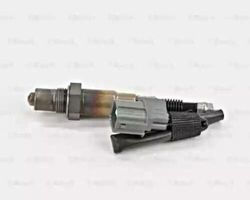 HONDA CIVIC VI 6 CR-V I 1 PRELUDE IV 4 Bosch Oxygen Sensor 1.6-2.3L 1992-2002