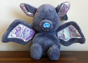 Me To You My Blue Nose Friends Echo The Bat Soft Plush Toy